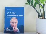 V.Putin - Sự lựa chọn lịch sử của nước Nga (Sách tham khảo)