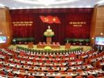 Toàn văn phát biểu bế mạc Hội nghị lần thứ tư Ban Chấp hành Trung ương Đảng khóa XIII của Tổng Bí thư Nguyễn Phú Trọng