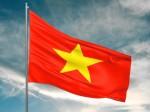 Việt Nam - Những chặng đường hạnh phúc
