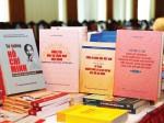 Xuất bản sách lý luận, chính trị trong cuộc Cách mạng công nghiệp 4.0