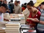 Sách là cầu nối văn hóa giữa Việt Nam và Venezuela