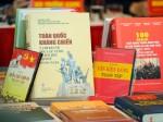 Đổi mới và nâng cao hiệu quả xuất bản, phát hành sách lý luận, chính trị