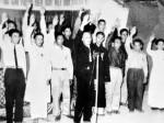 Mặt trận Dân tộc giải phóng miền Nam Việt Nam: Một nhân tố quyết định thắng lợi cách mạng Việt Nam