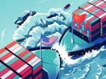 Quan hệ Mỹ - Trung Quốc qua cách tiếp cận của các chủ thể chịu ảnh hưởng trong những năm đầu thế kỷ XXI