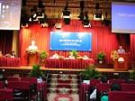 Hội thảo khoa học quốc gia Kinh tế truyền thông: Lý luận, thực tiễn và kinh nghiệm