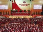 Chỉ thị số 01-CT/TW về việc nghiên cứu, học tập, quán triệt, tuyên truyền và triển khai thực hiện Nghị quyết Đại hội đại biểu toàn quốc lần thứ XIII của Đảng