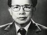 Đồng chí Lê Quang Đạo: Tấm gương thực hành dân chủ và lấy dân làm gốc
