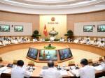 Vận dụng tư tưởng xây dựng nền quan chế của vua Lê Thánh Tông trong xây dựng Chính phủ kiến tạo, liêm chính hiện nay