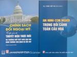 03 cuốn sách hay của Nhà xuất bản Chính trị quốc gia Sự thật tại Triển lãm Sách trực tuyến quốc gia book365.vn
