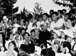 70 năm quan hệ Việt - Nga và đôi điều về nước Nga