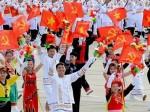 Đảm bảo dịch vụ xã hội cơ bản cho người dân tộc thiểu số ở Việt Nam (Sách chuyên khảo)
