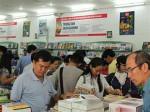 Đại hội Hội Xuất bản Việt Nam nhiệm kỳ III