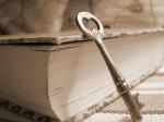 Compass sẽ khởi kiện vì bị in lậu sách tại Việt Nam