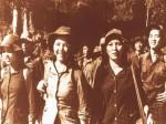 Quy định về chế độ đối với thanh niên xung phong đã hoàn thành nhiệm vụ trong kháng chiến